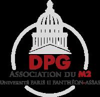 Master 2 Droit Privé Général  –  Université Panthéon-Assas (Paris II)